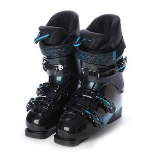 ハート Hart メンズ スキー ブーツ HRT クエスト BKBL 5316207418|locondo-shopping
