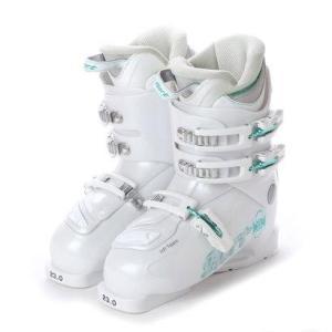 ハート Hart レディース スキー ブーツ HRT イノセンスHPT WG 5341208848 locondo-shopping