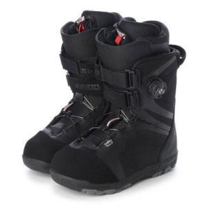 ヘッド HEAD スノーボード ブーツ FIVE BOA FIVE BOA|locondo-shopping