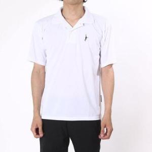 インザペイント IN THE PAINT バスケットボールTシャツ ITP16322 ITP16322