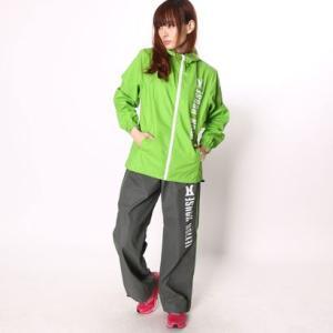 【ブランド商品番号】LD-201L GREEN / 【ブランド名】LEYTON HOUSE / 【色...