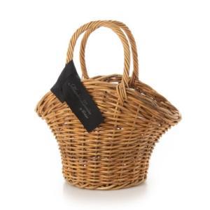 マリールイーズ Marie-Louise NINA'S BAG S (BEIGE)|ブランド公式 LOCOMALL ロコモール
