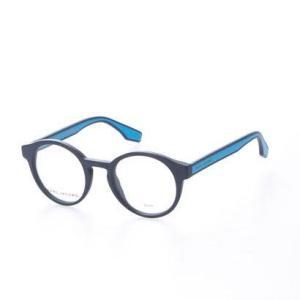 マークジェイコブス MARC JACOBS メガネ 眼鏡 アイウェア レディース メンズ (マットブラック)|ブランド公式 LOCOMALL ロコモール
