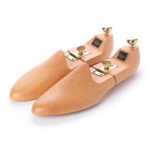 【ブランド商品番号】ZPLBEM97CA ZP / 【ブランド名】madras 靴用品 / 【色】他...