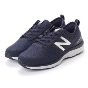 ニューバランス new balance メンズ ウォーキングシューズ MW955 MW9554E locondo-shopping