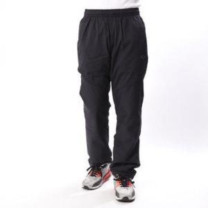 オークリー OAKLEY メンズ ウインドパンツ Enhance Wind Warm Pants 8.7 422456