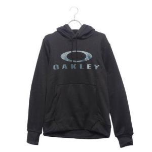 オークリー OAKLEY メンズ スウェットパーカー Enhance Technical Fleece Hoody.QD 8.7 461701JP locondo-shopping