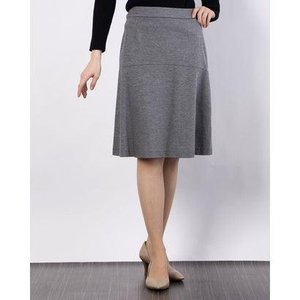 オフオン アウトレット OFUON outlet スカート (ブラック)|ブランド公式 LOCOMALL ロコモール
