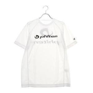 【ブランド商品番号】8502200039 7387 / 【ブランド名】Phiten / 【色】ホワイ...