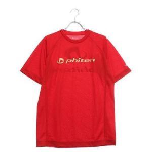 【ブランド商品番号】8502200039 9102 / 【ブランド名】Phiten / 【色】レッド...