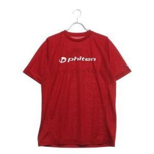【ブランド商品番号】8502200039 9573 / 【ブランド名】Phiten / 【色】レッド...