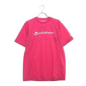 【ブランド商品番号】8502200039 6273 / 【ブランド名】Phiten / 【色】ピンク...