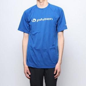 【ブランド商品番号】8502200039 4973 / 【ブランド名】Phiten / 【色】ブルー...