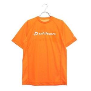 【ブランド商品番号】8502200039 2173 / 【ブランド名】Phiten / 【色】オレン...