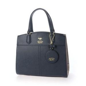 プリムヴェールリズリサ Primevere LIZ LISA ヴィオレシリーズ キレイめデザイン ミラーチャーム付き 2wayハンドバッグ (60)|ブランド公式 LOCOMALL ロコモール