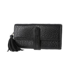 d9671af95c61 perche レディース長財布の商品一覧|ファッション 通販 - Yahoo ...