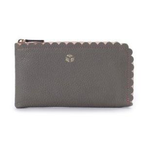 ペレボルサ PELLE BORSA 財布 (トープ)|ブランド公式 LOCOMALL ロコモール