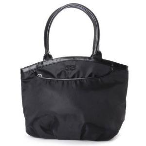 サボイ SAVOY ハンドバック(ブラック)|ブランド公式 LOCOMALL ロコモール