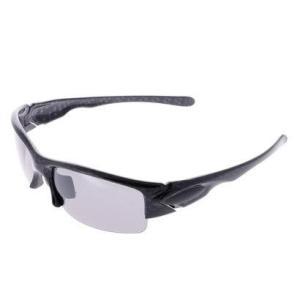 アルペンセレクト Alpen select サングラス 偏光スポーツサングラスZO1160-5 ZO1160-5|ブランド公式 LOCOMALL ロコモール