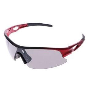 アルペンセレクト Alpen select サングラス 9125073308|ブランド公式 LOCOMALL ロコモール