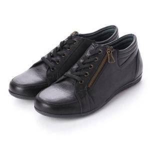 【ブランド商品番号】5587 Black / 【ブランド名】str?ber / 【色】ブラック(Bl...