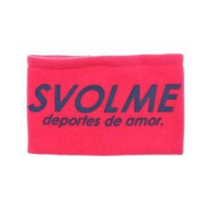 【ブランド商品番号】8371545418 6200 / 【ブランド名】SVOLME / 【色】ピンク...