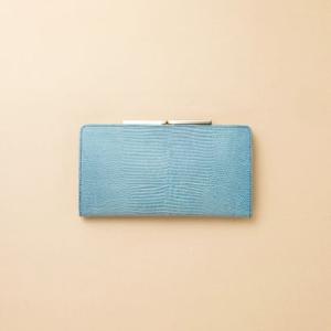 more photos 358c2 20965 トプカピ レディース長財布の商品一覧|ファッション 通販 ...