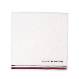 【ブランド商品番号】08678B8763 142 / 【ブランド名】TOMMY HILFIGER /...