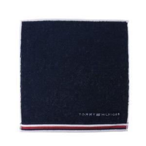 【ブランド商品番号】08678B8763 467 / 【ブランド名】TOMMY HILFIGER /...