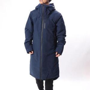 アンダーアーマー UNDER ARMOUR メンズ ベンチコート UA Long Coat 1319512 locondo-shopping