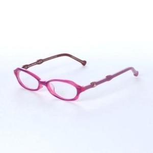 ヴィヴィアンウエストウッド Vivienne Westwood メガネ 眼鏡 アイウェア レディース...
