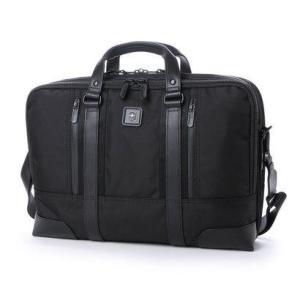【ブランド商品番号】TLU601113 ブラック / 【ブランド名】Victorinox / 【色】...