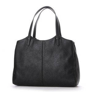 ヴェリーサ VERI-SA ハンガー (ブラック)|ブランド公式 LOCOMALL ロコモール