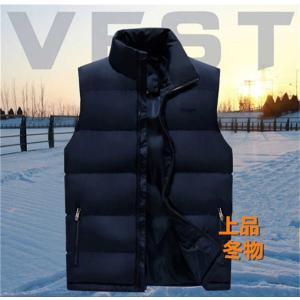 ダウンベスト コート ファッション 軽量 ライトアウター 大きいサイズ 防風 おしゃれ|locoprime