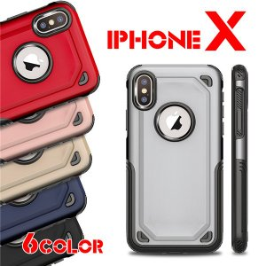 iPhone7 7Plusケース 耐衝撃 iPhoneX iPhone 8 PLUS カバー ソフト TPU スマホケース スマホカバー アイフォン8 7 X ケース ギフト|locoprime