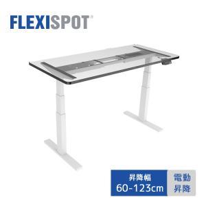 商品特徴: ・長時間座りままの作業に対する良い電動式ワークテーブルです。仕事や趣味、勉強などに没頭し...