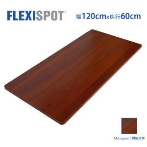 オフィスデスク用天板スタンディングデスク用天板FLEXISPOT  DIY用天板 学習机 勉強机 ス...