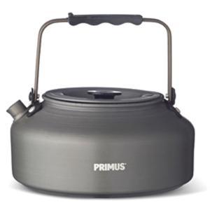PRIMUS(プリムス) ライテック・ケトル0.9L  _P-731701 P731701