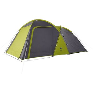 ロゴス LOGOS ROSY ドゥーブルXL−BJ テント ツールームテント アウトドア キャンプ ...