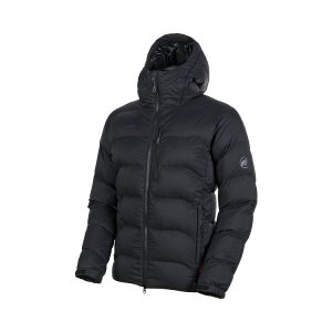 MAMMUT(マムート) Xeron IN Hooded Jacket AF Men 1013−00...