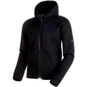 MAMMUT(マムート) Dyno ML Jacket Men 1014−00660 1014006...