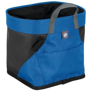 MAMMUT(マムート) Stitch Boulder Chalk Bag 229000910 DA...