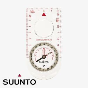 スント(SUUNTO) A-30 NH METRIC COMPASS (コンパス 方位磁石) SS0...