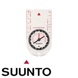 スント(SUUNTO) A-10 NH COMPASS (コンパス 方位磁石) SS02123700...