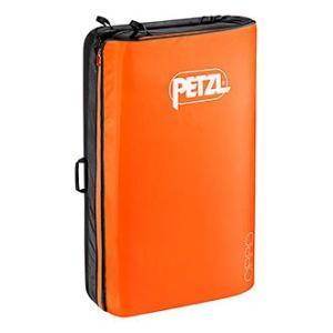 【ペツルPETZL】お取り寄せ商品に関しましては、メーカー営業日に在庫確認の上、在庫の有無および納期...