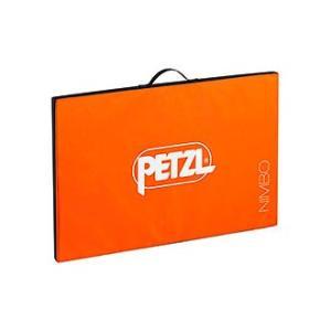 【ペツル PETZL】お取り寄せ商品に関しましては、メーカー営業日に 在庫確認の上、在庫の有無および...