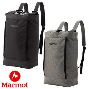 マーモット(Marmot) ヘザー ハウラー バックパック (リュック バックパック) TOANJA15|lodge-premiumshop