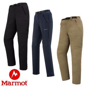 マーモット(Marmot) W's トレック コンフォ パンツ (レディース/パンツ) TOWNJD83 lodge-premiumshop