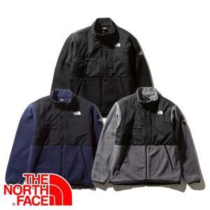 ノースフェイス(THE NORTH FACE) デナリ ジャケット (ユニセックス/ジャケット フリース) NA71951 lodge-premiumshop