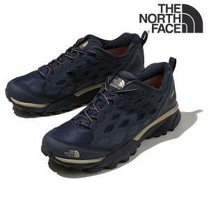 特価 ノースフェイス(THE NORTH FACE) エンデュランス ハイク GORE-TEX (メンズ/シューズ 登山靴) NF01722|lodge-premiumshop